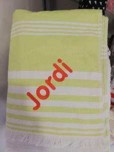 brodat_Jordi